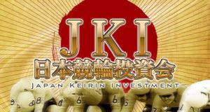 J.K.I(日本競輪投資会)
